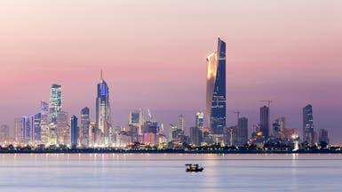 """الشركات الكويتية تواجه صعوبة في تقييم تداعيات """"كورونا"""""""