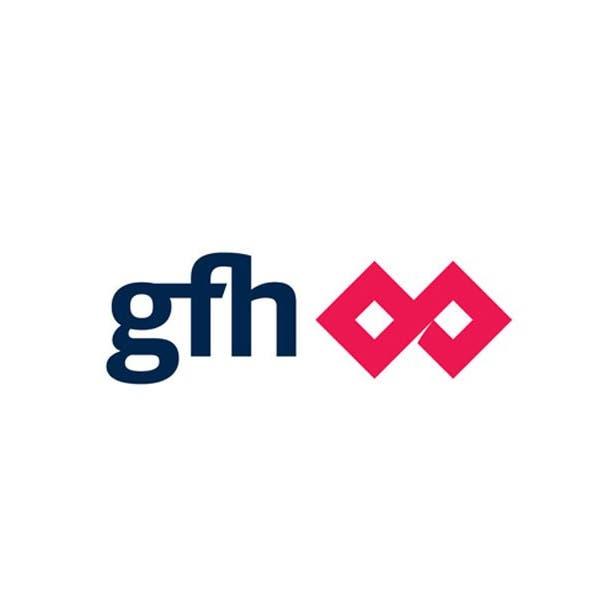 GFH كابيتال تتخارج من محفظتها الصناعية بأميركا