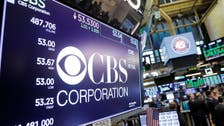 CBS board challenges Redstone control in amended lawsuit