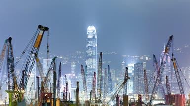 العقار.. محرك رئيسي للاقتصاد الصيني يفقد الزخم