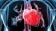 سهو طبي بسيط جداً يودي بحياة مرضى القلب