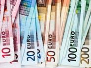 المخاطر التركية تهوي باليورو لأدنى مستوى بعام