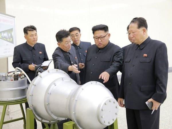 صحافيون أجانب إلى كوريا الشمالية لتغطية تفكيك موقع نووي