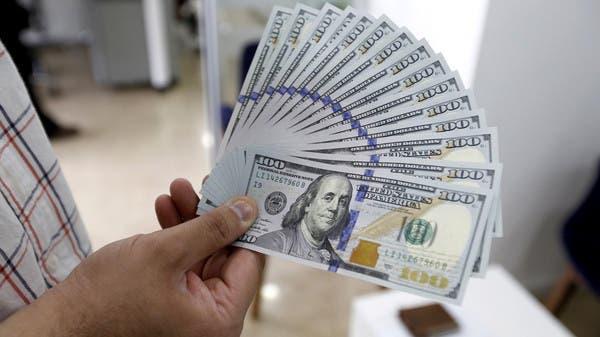 الدولار يترقب بيانات التصنيع والوظائف الأميركية