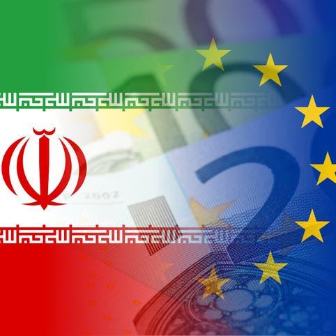 صحيفة أميركية: أوروبا لا تملك خيارات أمام عقوبات إيران