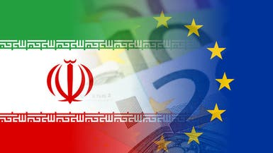 الاتحاد الأوروبي قلق بشدة من صواريخ إيران الباليستية