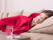 علماء يتوصلون إلى علاج فعال لجميع نزلات البرد