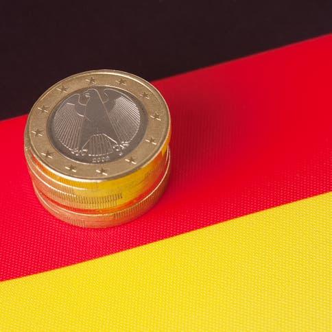"""ألمانيا.. انخفاض مفاجئ بمؤشر """"إيفو"""" للثقة في مجال الأعمال"""