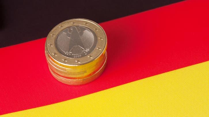 معاهد: اقتصاد ألمانيا انكمش 1.8% في الربع الأول بسبب قيود كوفيد