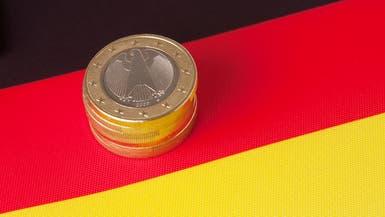 توقعات بحدوث ركود باقتصاد ألمانيا قريباً