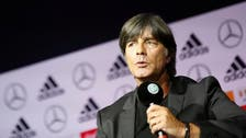 Germany football coach Joachim Loew agrees contract extension to 2022