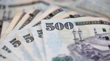 "إيداع 1.3 مليار ريال لمستفيدي ""سكني"" لشهر يونيو"