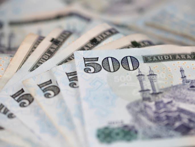 ارتفاع ملحوظ لإقراض القطاع الخاص بالسعودية