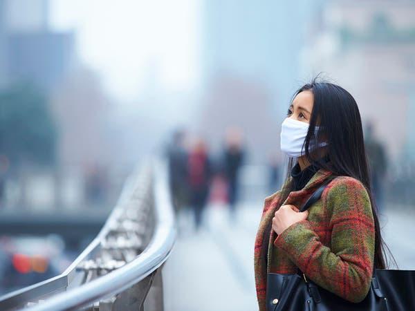 تعرض الحامل لتلوث الهواء.. يرفع من ضغط دم الجنين