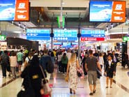 الإمارات: لا غرامات إقامة وإجازات للراغبين بالعودة لبلدانهم