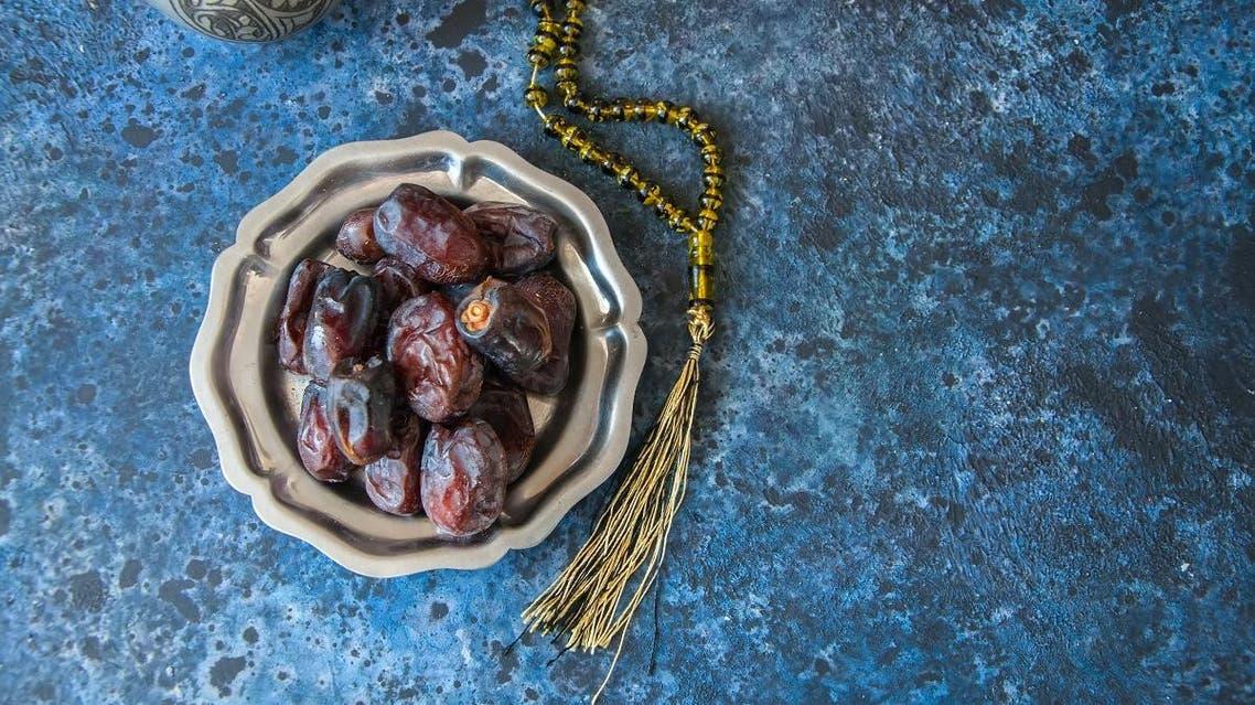 ramadan dates shutterstock