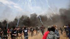 غزہ کی صورت حال پر بات چیت کے لیے عرب وزراء خارجہ جمعرات کو اکٹھا ہوں گے