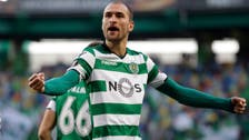 Portugal: Fans interrupt Sporting practice, assault players