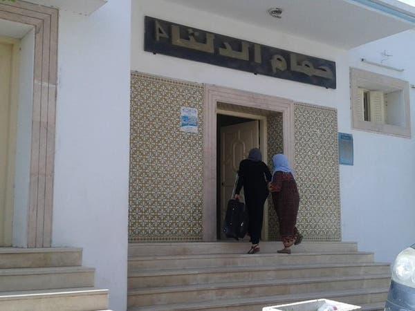 الذهاب للحمّامات الشعبية..عادة التونسيين لاستقبال رمضان