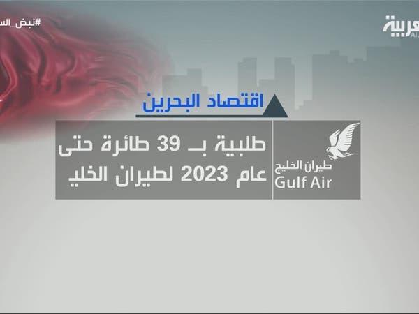 صندوق النقد: اقتصاد البحرين الأسرع نمواً في الخليج