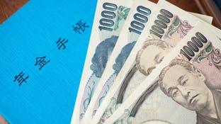 الين يرتفع أمام سلة العملات وسط تجدد مخاوف كورونا