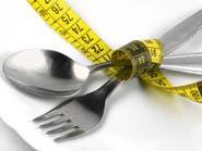 أتريد أن تفقد الوزن خلال رمضان؟ إليك 5 نصائح..