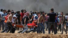 Israeli air raids target Hamas facility in Gaza, Turkey seeks UN motion