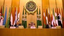 امریکی سفارت خانے کی یروشلیم منتقلی عالمی قوانین کے منافی ہے: سعودی وزیر خارجہ