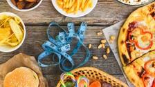 تريد أن تفقد الوزن خلال رمضان؟ إليك 5 نصائح