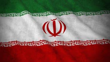 هل ينجح الأوروبيون في حماية مصالحهم مع إيران؟