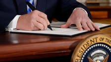 Washington: Accelerating sanctions is first step towards defeating Iran