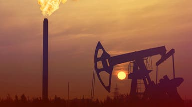 النفط يصعد بعد تعطل الحفر في أميركا وعقوبات إيران