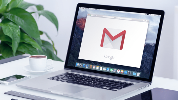 ميزة لتوجيه رسائلك تلقائياً في جيميل