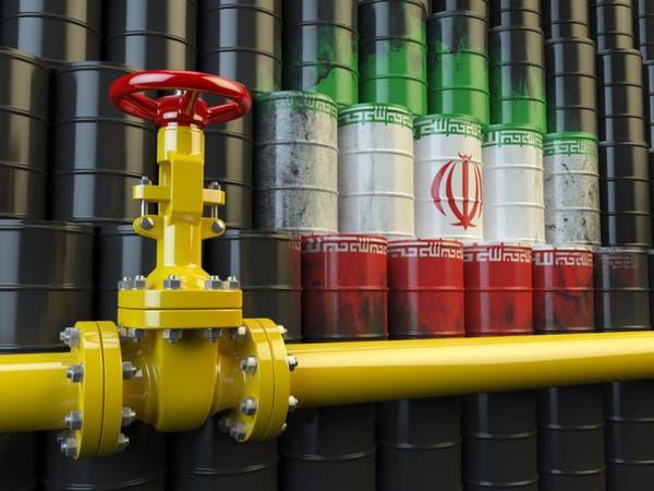 إيران قد تخسر 75% من صادراتها النفطية بعد العقوبات