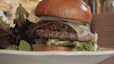 Existential debate in US food industry startups: What is meat?