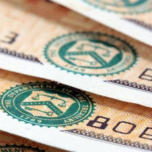 إصدارات قياسية للسندات عند 102 مليار دولار خلال 2020