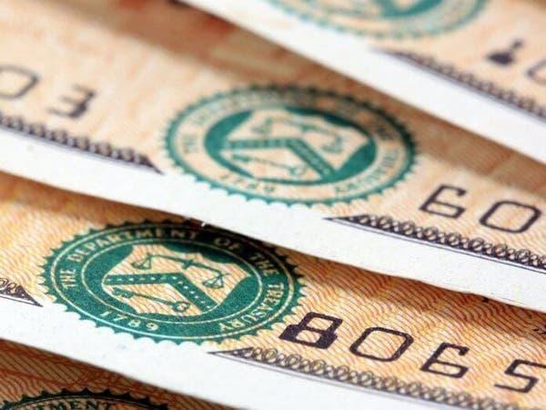 مخاوف الركود تدفع عوائد السندات الأميركية لأجل 30 عاماً