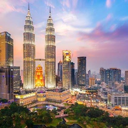 ماليزيا ترفض تسوية بـ3 مليارات حول فضيحة صندوقها السيادي