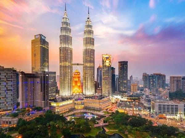 ماليزيا تطرح صكوكاً بـ 4 مليارات رنجيت بعائد 3.465%