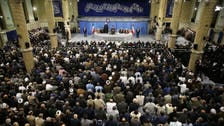 ANALYSIS: The challenge of constituting 'right' policy toward Iran