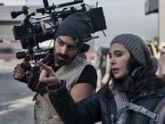فيلم نادين لبكي يصل متأخراً إلى مهرجان كان!