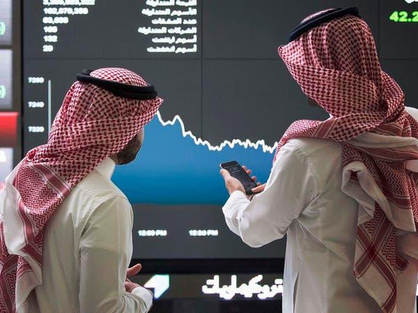 قيمة اكتتاب أرامكو تتجاوز أكبر 10 طروحات في سوق السعودية
