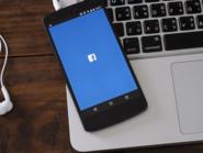 3 مزيا جديدة من فيسبوك تحافظ على مساحة تخزين هاتفك