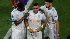 استبعاد باييه من تشكيلة فرنسا لمونديال روسيا