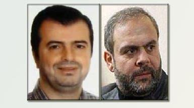بالصور.. تعرف على ممول حزب الله الأبرز وقريب نصرالله