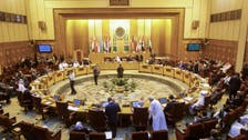 Arab League to hold emergency meeting over US support for Israeli settlements