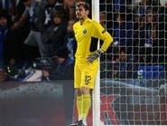 تقارير: كاسياس يقرر اعتزال كرة القدم بسبب ظروف صحية