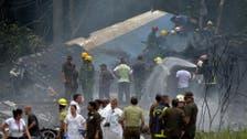 Cuban plane crash claims life of 107, three survivors