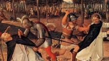 كيف أمر البابا بشن حملة صليبية وإبادة طائفة مسيحية؟