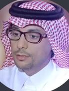 عبد الله المطيري